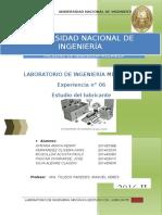 laboratorio ing mecanica 1 6.docx