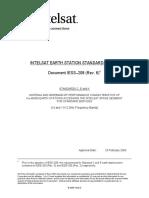 INTELSATSTANDARDS (IESS).pdf
