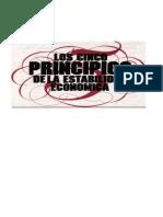los-cinco-principios-de-la-estabilidad-economica.pdf