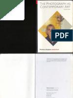 Charlotte Cotton The Photograph as Contemporary Art.pdf