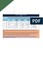 Calendarioexamenescrito2016.pdf