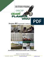 Projeto Eletronicos COMPAM