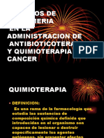 antibioticoterapia-090717111717-phpapp01