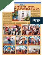 PAGÍNA 8A