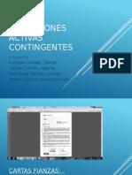 Operaciones activas contingentes (1).pptx