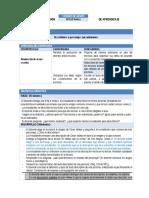COM4_U1-SESION6.docx