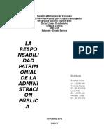 responsabilidad de patrimonio administrativo.docx