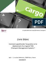 Bp2r Livre Blanc Aout 2014