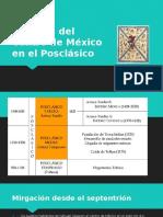 Culturas del Centro de México en el Posclásico.pptx