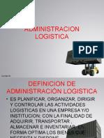 145844954-DIAPOSITIVAS-ADMINISTRACION-LOGISTICA-2-ppt.ppt