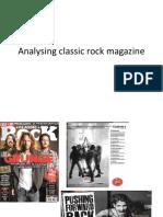 analysing magazines 222222.pdf