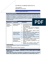 HGE5_Unidad3.docx