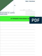 REPORTE DIARIO DE TRABAJO.xlsx