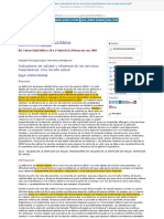 Indicadores de Calidad y Eficiencia de Los Servicios Hospitalarios Una Mirada Actual (1) (1)
