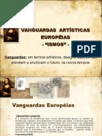 Vanguardaseuropeias AP 100828194248 Phpapp02