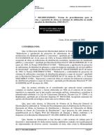 AD-PY-NO03rd018-2002-em (2).pdf