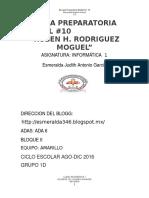 330119791-ada-6-bloq-2 (1)
