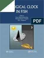 Biological-Clock-in-Fish.pdf