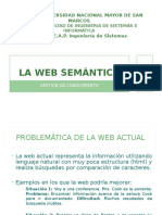 Sem_Web