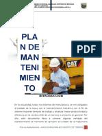 MANTENIMIENTO DEY.docx