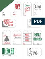 Printable-Christmas-Gift-Tags-3.pdf