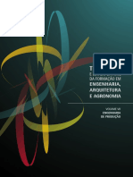 Confea - Volume VII - Engenharia de Produção.pdf