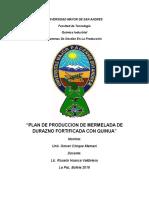caratula gestion de produccion.docx