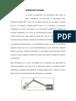 Proyecto_Mecanismos_teoria