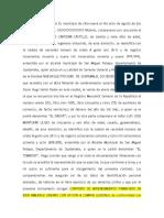 ESCRITURA NÚMERO DOCE DOCE.doc