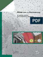 Diseño sustentable.pdf