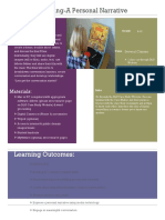 digitalstory lesson plan