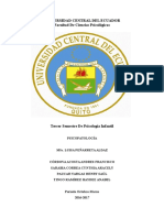 Psicopatologia Evaluacion, Diagnostico y Metodos