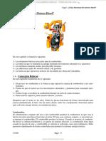 manual-funcionamiento-sistemas-componentes-motores-diesel-caterpillar.pdf