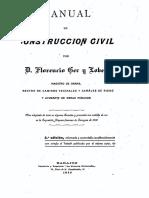 1915_2a_ed_Fl_Ger_y_Lobez_Construccion_civil.pdf