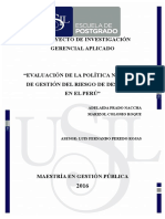 2016 -11-04 TESIS-PNGRDpresentado.docx