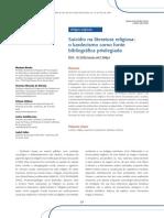 suicidio e lit religiosa.pdf
