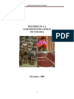 Informe_Agroindustria_Rural_Panamá_final2010.pdf