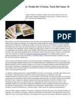 date-582252b71dc4d0.24825807.pdf