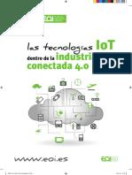 01 Interior Las Tecnologias IoT
