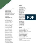 songs.docx