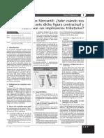 1_9851_24016.pdf
