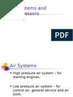 Air Systems B3-03-89