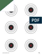 B-1 Target.pdf