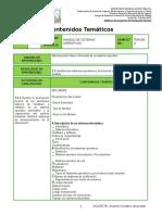 Formato de Contenidos Tematicos (1)