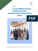 INNFA PDF3