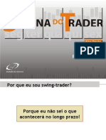 Swing Trade Passo a Passo (Leandro & Stormer).pdf