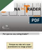 Swing Trade Passo a Passo (Leandro & Stormer).pdf