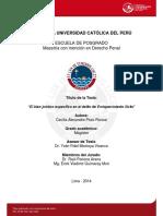 PEZO_RONCAL_CECILIA_BIEN_JURIDICO.pdf