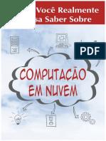 Computacao Nuvem Faculdade IBTA