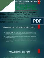 201620 g1 Tonato Mauricio Tarea 02 Gestion de La Calidad Total